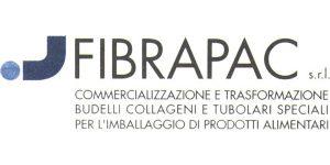 fibrapac logo
