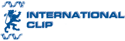 International clip Logo